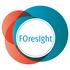 FOresIght - Funktionsintegration und neue Oberflächen für das Automobil-Interieur der Zukunft
