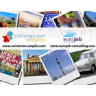 CONNEXION FRANCE GERMANY BUSINESS NETWORK / www.connexion-emploi.com