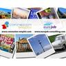 CONNEXION FRANCE GERMANY BUSINESS NETWORK / www.connexion-emploi.com