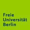Alumni der Freien Universität Berlin