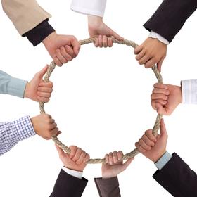 Projekte Interim Management und Beratung: Restrukturierung und Kostenmanagement