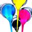 Bb druckfarben frank peters fotolia 24467656 2010