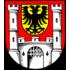 Stammtisch Weißenburg