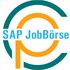 SAP Jobbörse
