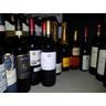 Alles über Wein