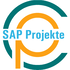 SAP Projekte