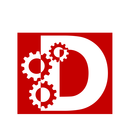 DUS Camunda BPM User Group