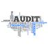 Audits und Auditoren in der Lebensmittelindustrie