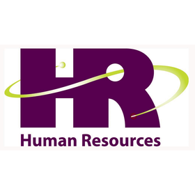 Human Resources in Europe