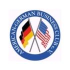 AGBC - American German Business Club