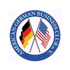 AGBC - American German Business Club