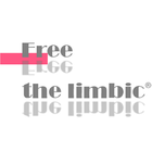 FREE THE LIMBIC by ROMPC®