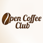 Open Coffee Club Nürnberg