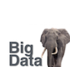 European Big Data Enthusiasts