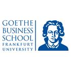 GBS Alumni Group
