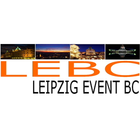Leipzig Event BC | XING