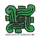 Mexicanos en Alemania