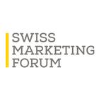 Swiss Marketing Forum