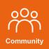 CRM Community Schweiz