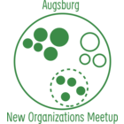 Augsburg New Organizations Meetup