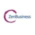 ZenBiz - für mehr Spiritualität im Business