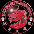 Tatsu-Ryu-Bushido --- Alte Wege - neu entdecken . . .