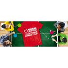 Konsum Leipzig Tischtennis Firmen-Cup