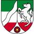NRW Community Rheinland