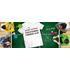 micropayment Tischtennis Firmen-Cup Berlin
