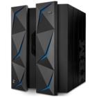 IBM Mainframe Community