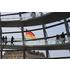 Exkursion-Tour-Berlin