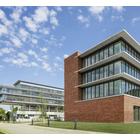 Alumni & Studierende HS Pforzheim - Bereich IT, Studiengänge: ET/IT, TI, MED, MEC, MES