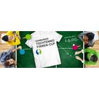 Hamburger Tischtennis Firmen-Cup