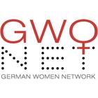 GERMAN WOMEN NETWORK