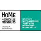 Alumni Fachbereich Wirtschaftswissenschaften der Hochschule Merseburg