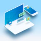 Kundenservice und Sales per Live-Chat