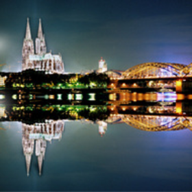 Köln-Business-Forum