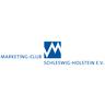 Marketing-Club Schleswig-Holstein e.V.