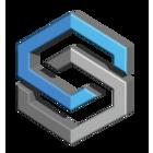IT Jobs & Projekte - SECUSTAFF Jobboard