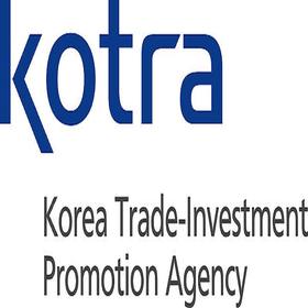 Kotra Koreanische Außenhandelskammer Frankfurt Europe