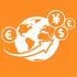 Auslandszahlung und Devisen