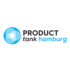 Product Tank Hamburg