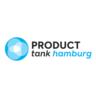 ProductTank Hamburg