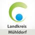 Landkreis Mühldorf