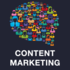 Content Marketing Community