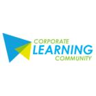#clc 34 - Corporate Learning Community Nordhessen