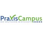 PraxisCampus