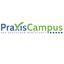 Rz praxis campus logo quadrat