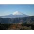 Japan Business FAQ
