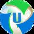 Universal Language Translator (ULT)